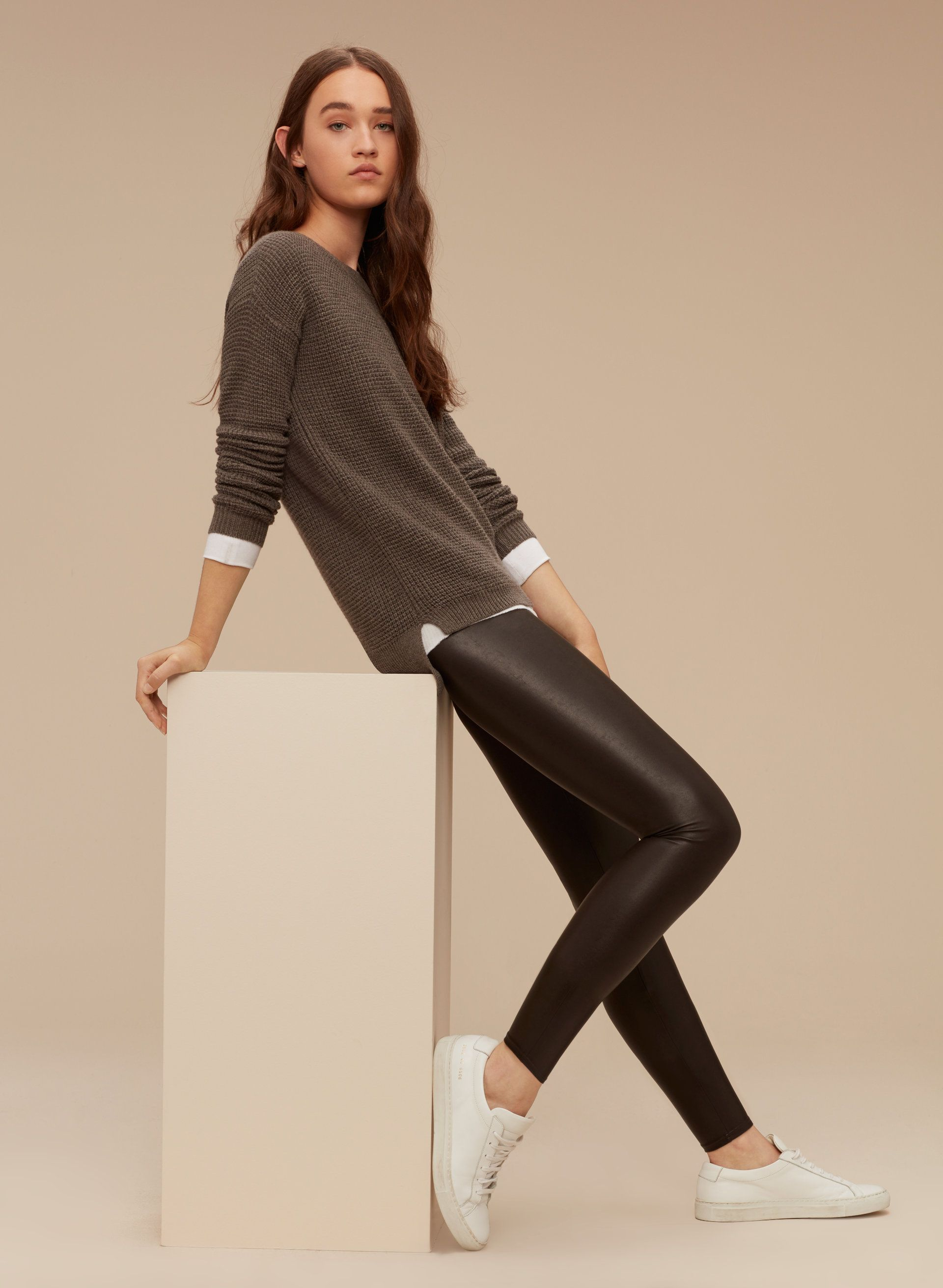 ce7e293bce5e0 Daria ankle pant in 2019 | WISHLIST | Fashion, Ankle pants, Fall outfits