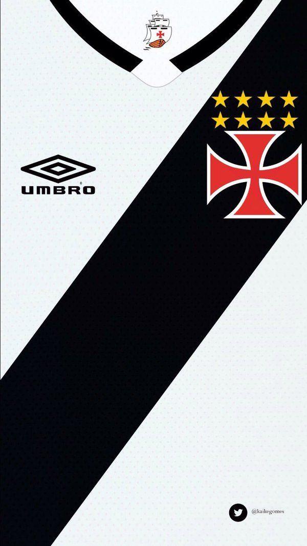 107502182eca5  camisavascodagama Vasco Da Gama Futebol