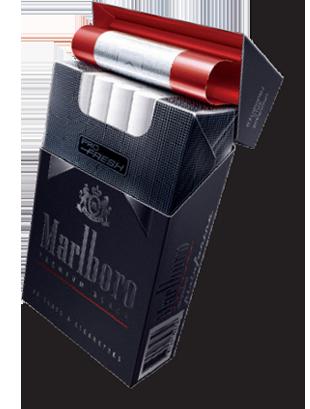 Pine cigarettes online India