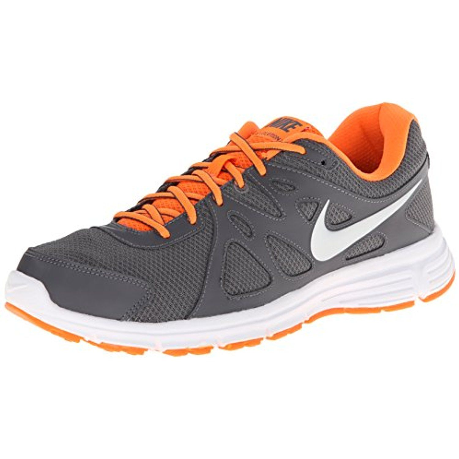 low priced 820fc 33f7b Men s Revolution 2 Running Shoe   You can find out more details at the link  of the image. (This is an affiliate link)  Shoes