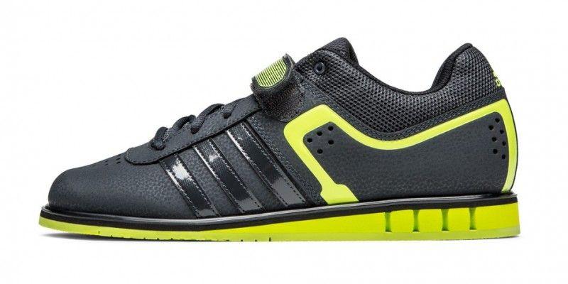 best website 40303 d4499 adidas powerlift 2.0 weightlifting shoes