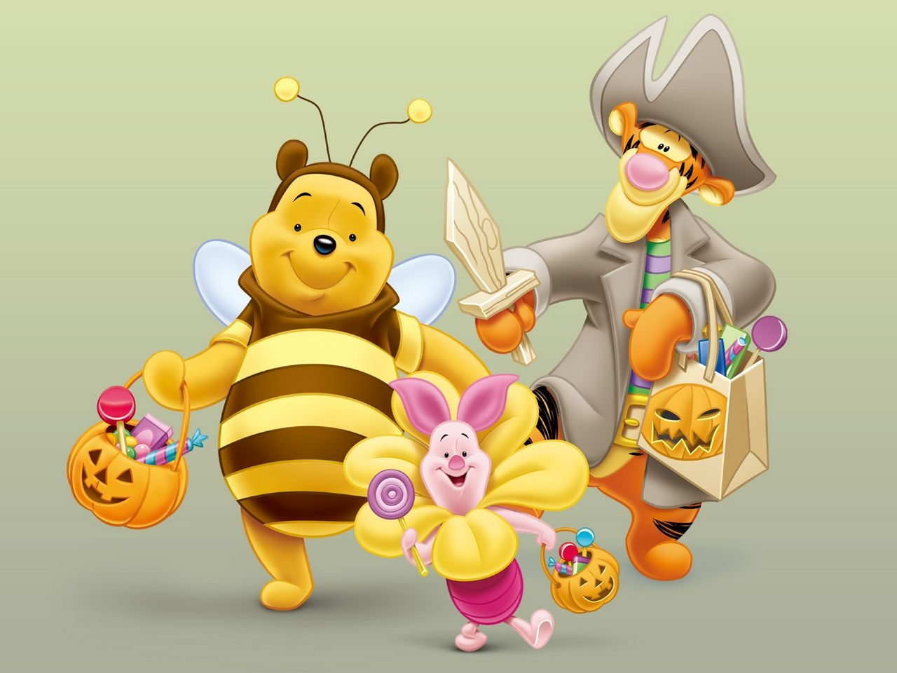 Great Wallpaper Halloween Winnie The Pooh - 835a5ef39ef6ab30508aeca20540d1e7  Perfect Image Reference_232278.jpg