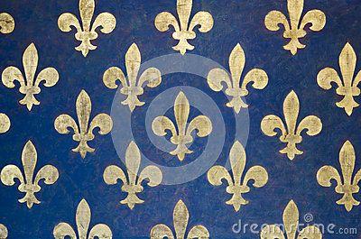 Download Fleur De Lis Wallpaper Stock Photos For Free Or As