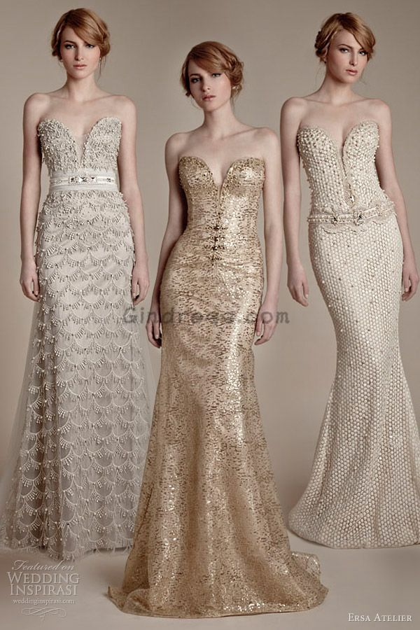 Prom Dress Dresses I Love The Designs But Think It Should Have Some Sleeves And Clothe Are Awesome With Silky Look