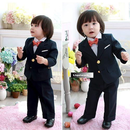 Cheap juniors dress suits