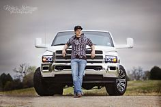 Best Ideas For Senior Pics Guys With Trucks Google Search With