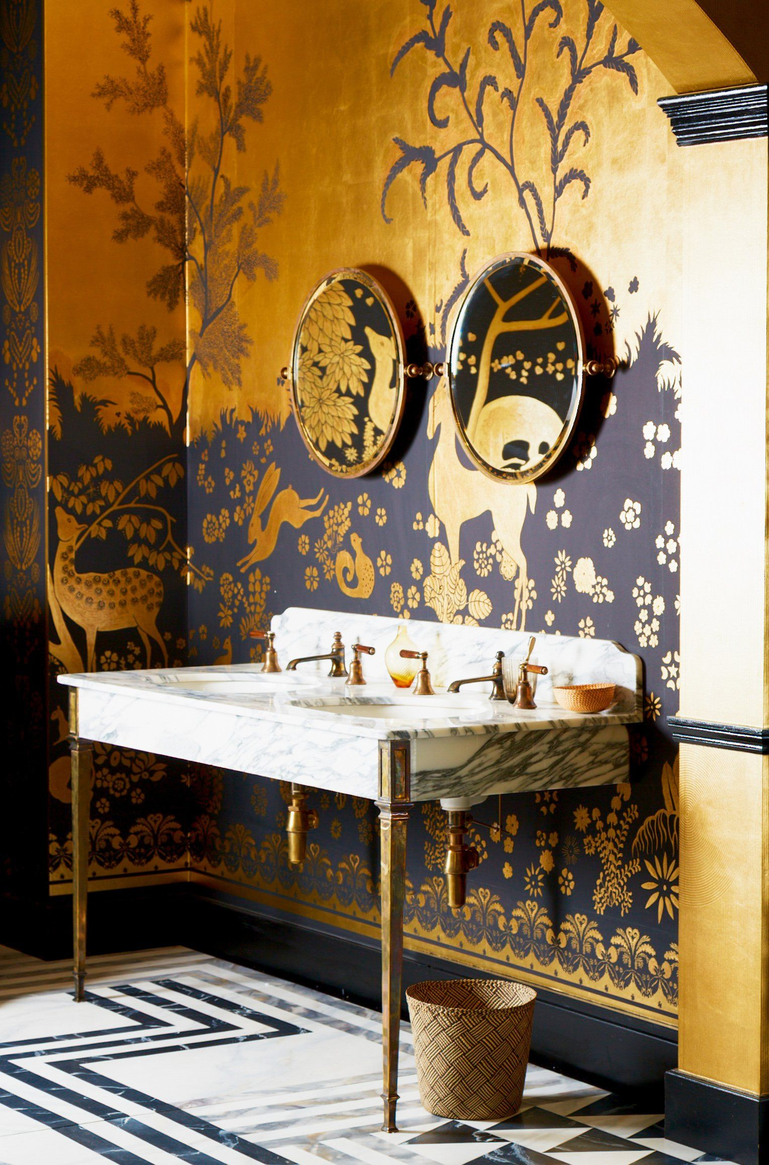 Check The Wallpaper Image By Visiting The Following Link Https  # Deco Salon Avec Tele Mas En Pierre