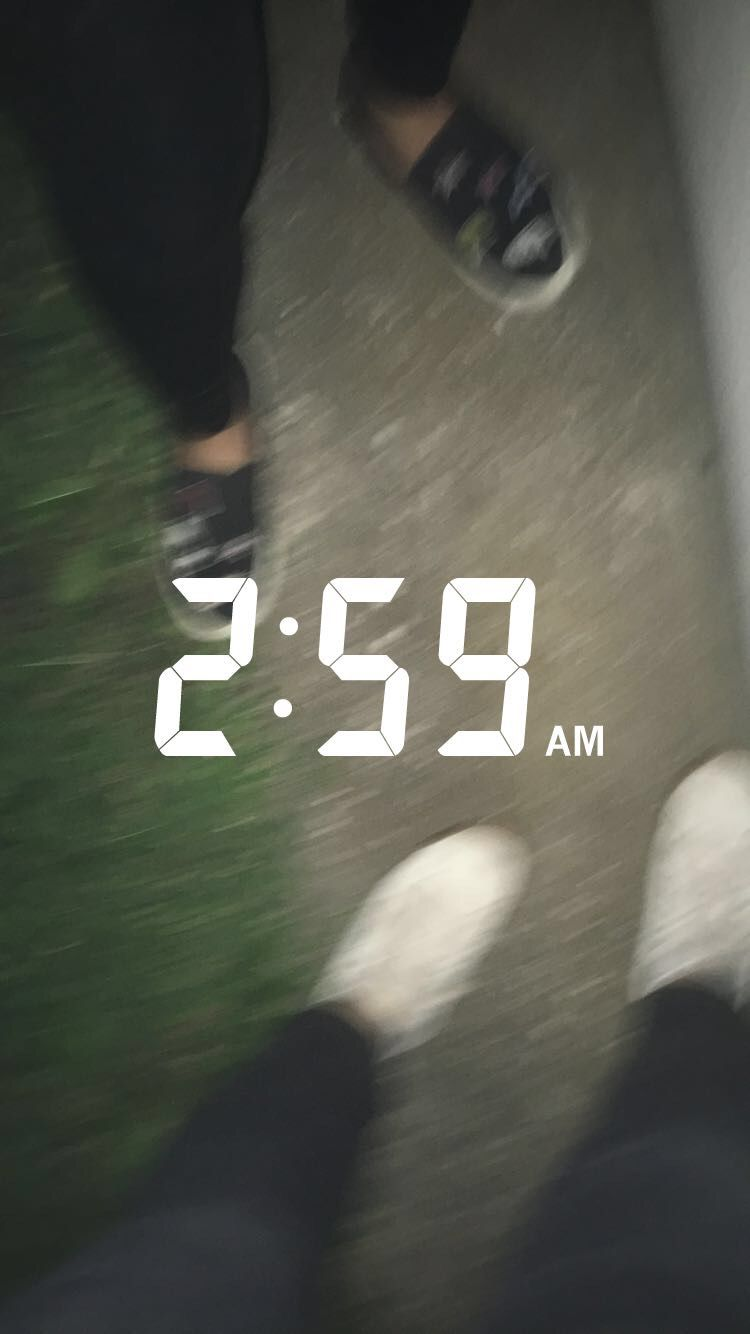 Grunge night sad tumblr aesthetic