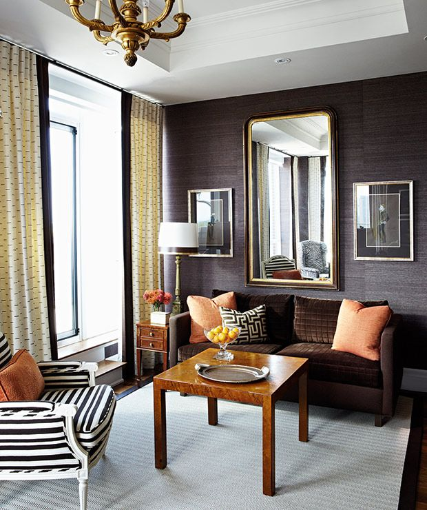 How Much Does Grasscloth Wallpaper Really Cost Decor Interior Design Home Decor