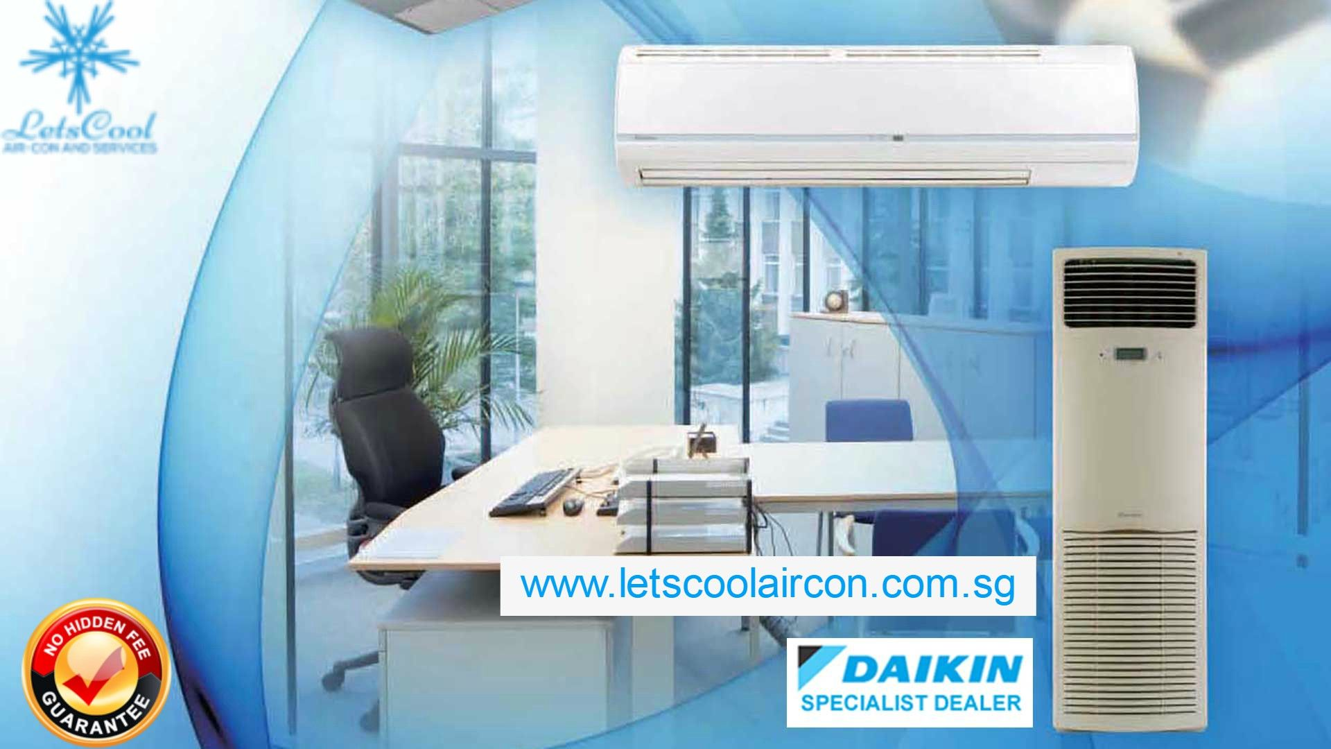 Air Conditioner Repair Service Singapore Aircon Servicing Aircon Aircon Repair Air Conditioner Repair
