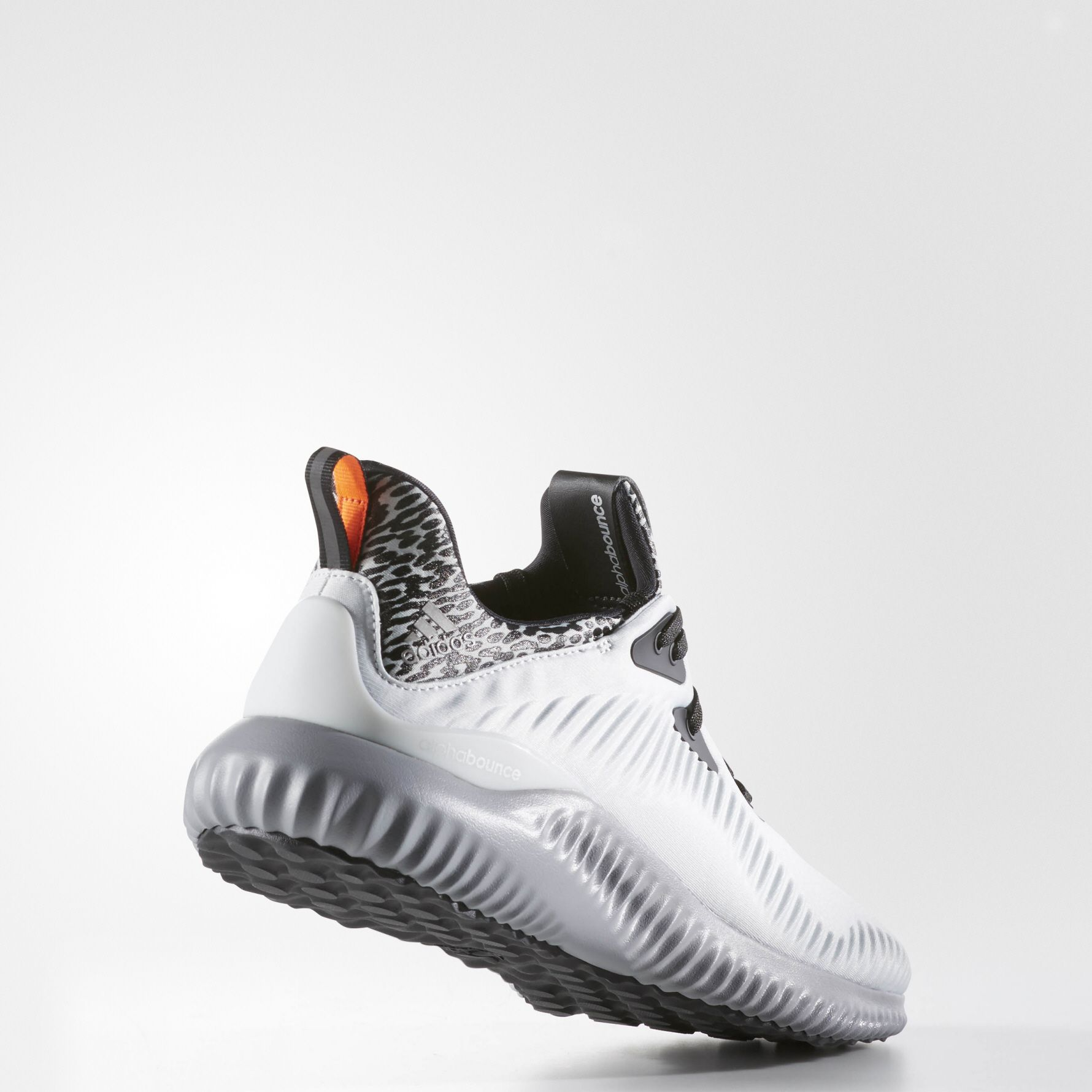 Under Armour Clutchfit Drive 2 Low - Emmanuel Mudiay PE | My Shoes |  Pinterest | Emmanuel mudiay and Armours