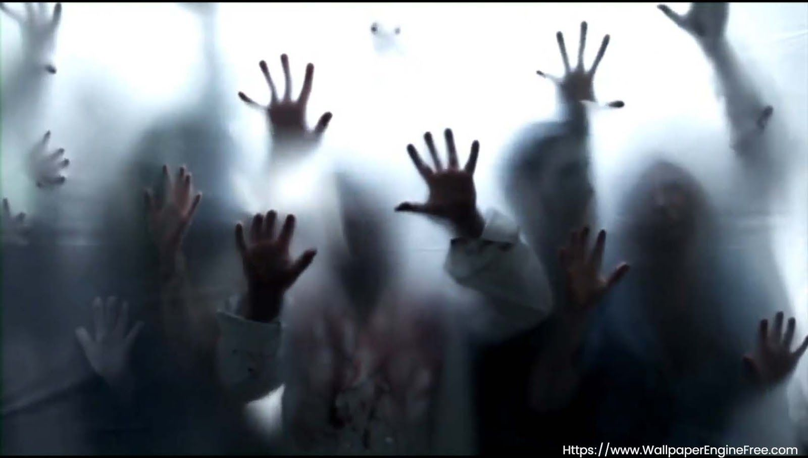 download zombie invasion section 1 zombie live wallpaper on live wall id=15693