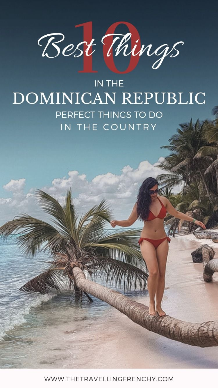 shemales to Dominicna meet where republic