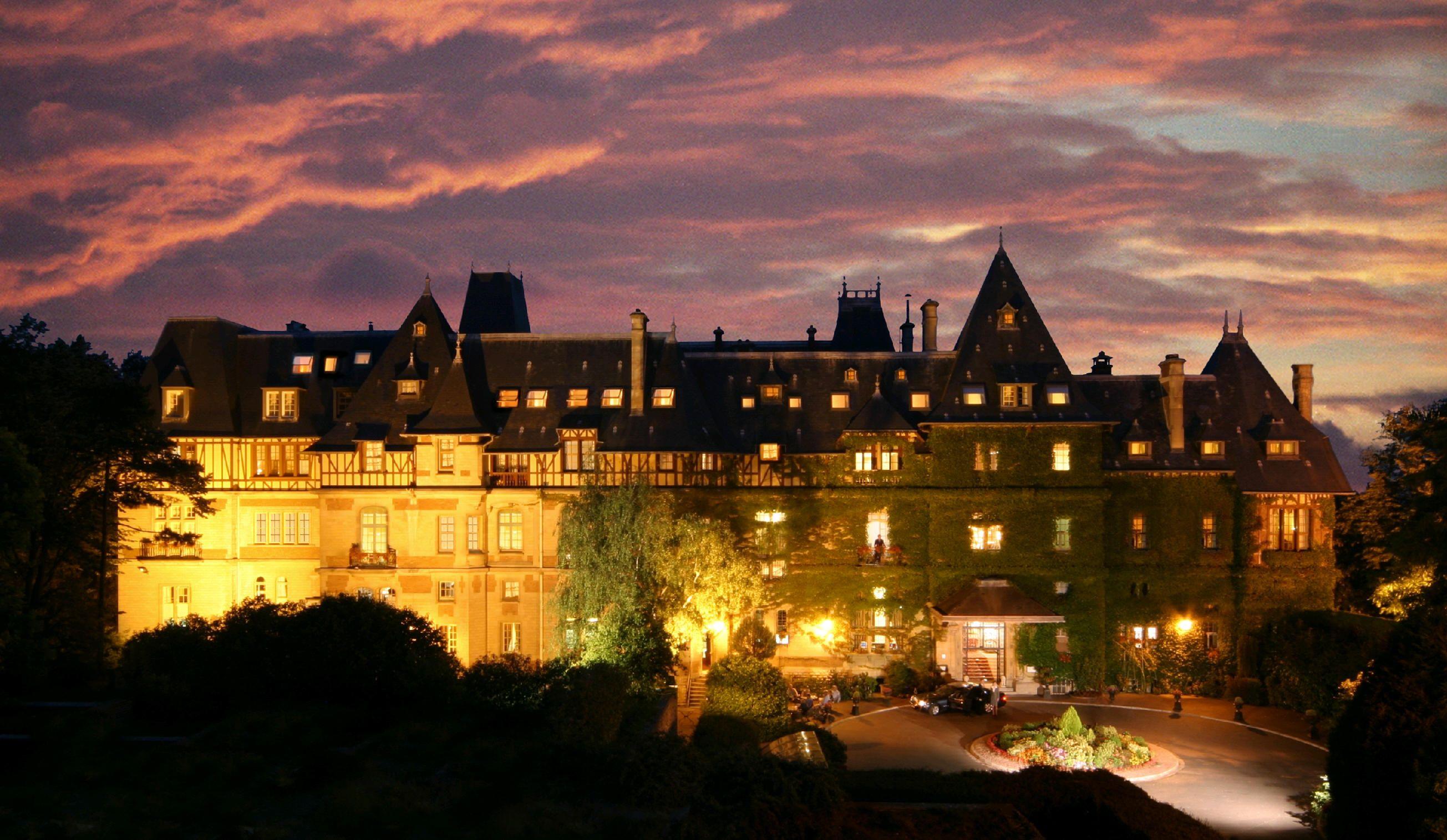 Les 39 meilleures images du tableau Destination séminaire Chantilly