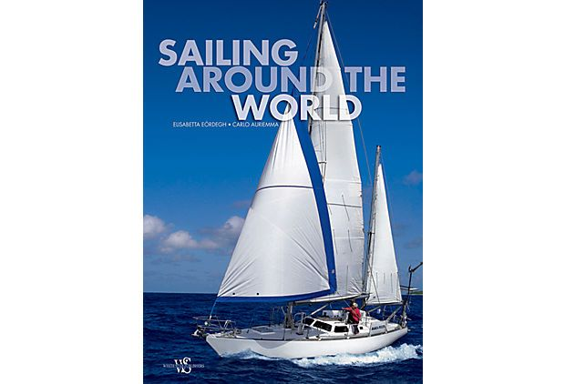 Coffee Table Book Sailboats Boats Ocean Hubby Would Like