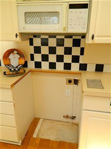 Fun Kitchen Home For Sale 4910 Woodburne Rd Nw Albuquerque Nm 87114 Cool Kitchens Kitchen Kitchen Cabinets