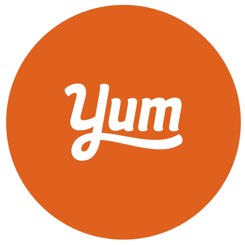 Where has this app been all my life yummly a free recipe app for where has this app been all my life yummly a free recipe app forumfinder Images