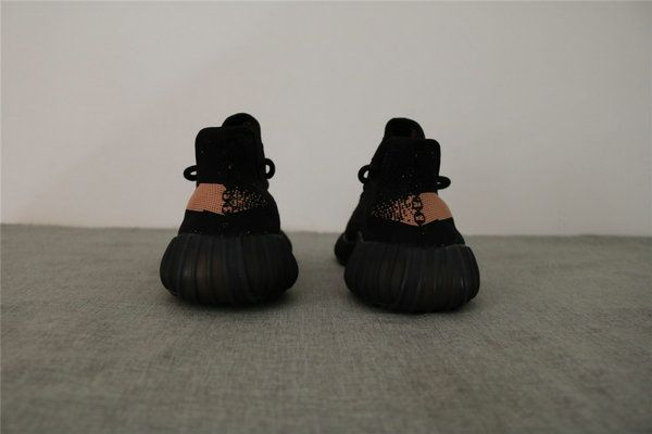 43152c90ca770 Adidas Yeezy Boost 350 V2 Black Copper  V2BY1605  -  212.00   Online Store  for Adidas Yeezy 350 Boost