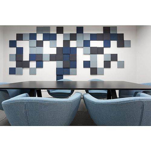 fluffo acoustic wall panels on acoustic wall panels id=63166