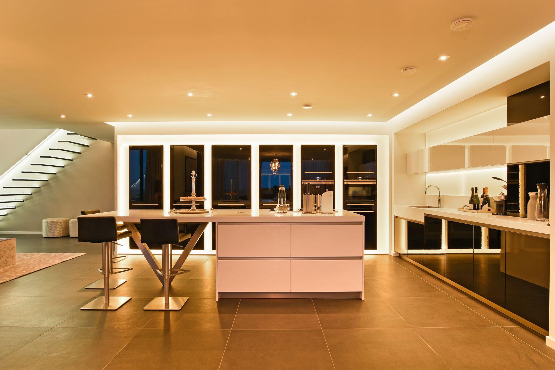 Pin by mr sanagokida on loft kitchen white u color pinterest