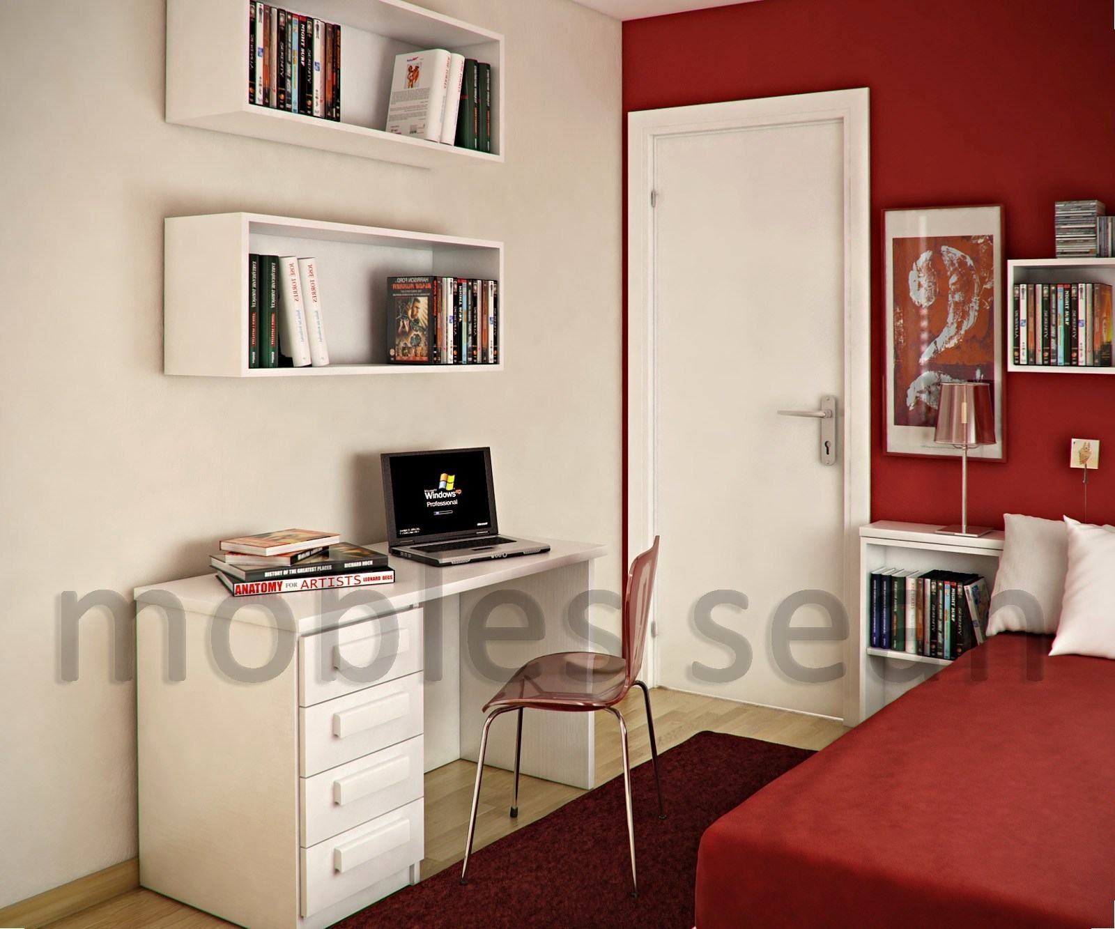 Bedroom Layout Ideas For Square Rooms Design Sofa S
