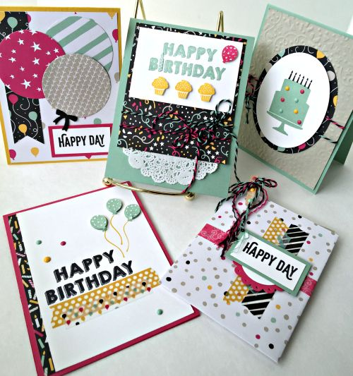 Happy birthday card collection subscription boxes subscription happy birthday card collection subscription boxes subscription greeting cards gift ideas free m4hsunfo Images
