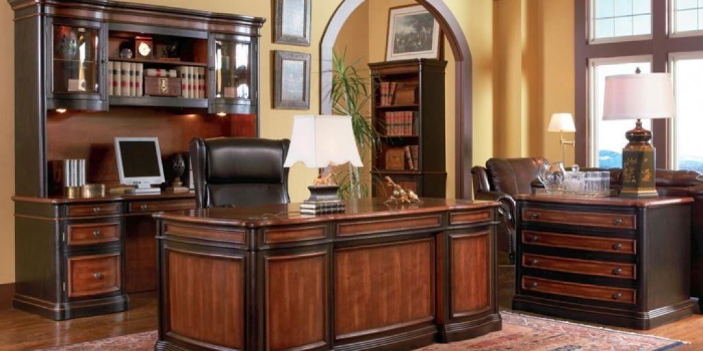 Home Office Möbel Zum Verkauf (mit Bildern) | Hausbüro ...
