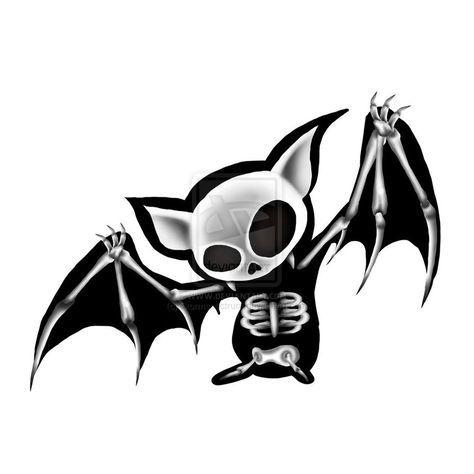 bat tattoo designs - Yahoo Search Results   Tattoos   Pinterest ...