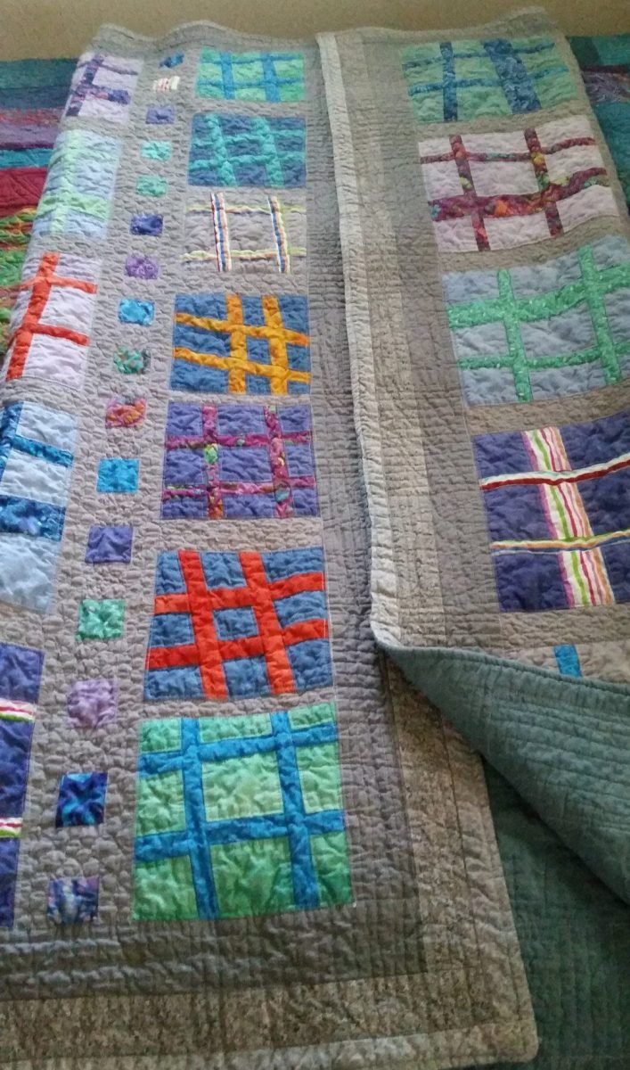 Modern Quilt, King/Queen Quilts for Sale BLOG | Quilts for Sale ... : modern quilts for sale - Adamdwight.com