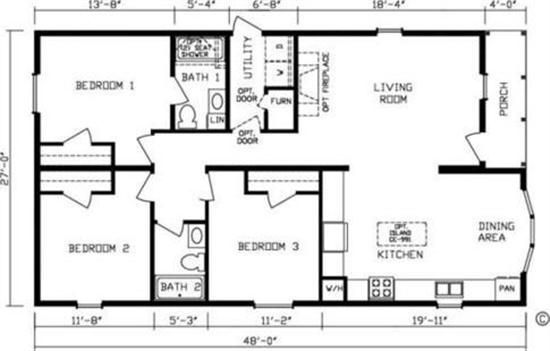 Superb 1000 Images About Tiny House Trailer On Pinterest House Plans Largest Home Design Picture Inspirations Pitcheantrous