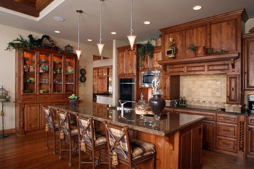 Best Affordable Custom Cabinets Home Decor Pinterest 400 x 300