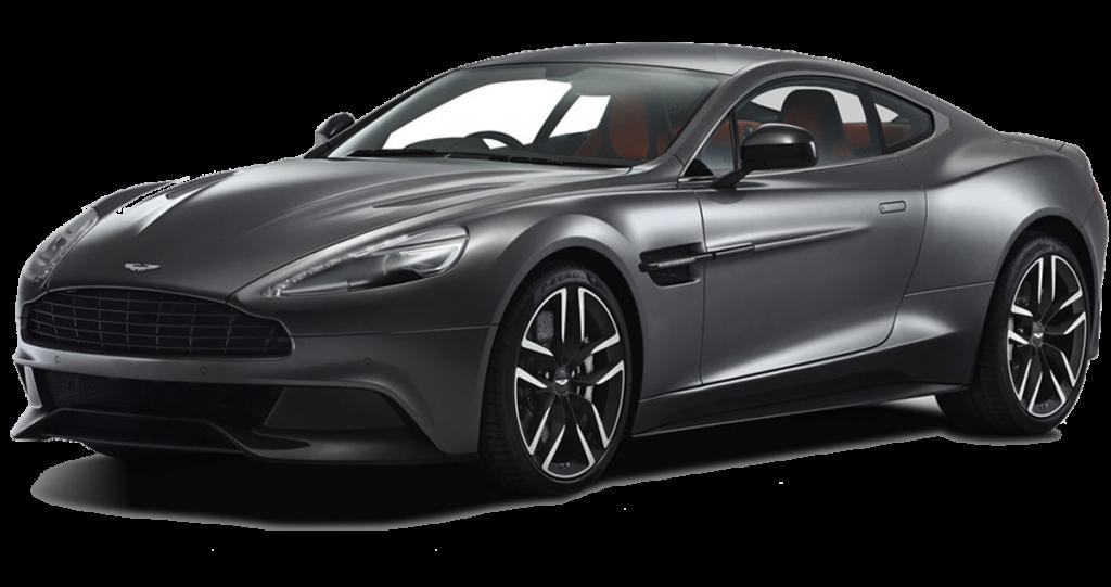 Aston Martin Vulcan Awesome Aston Martin Pinterest Aston Martin - Aston martin warranty