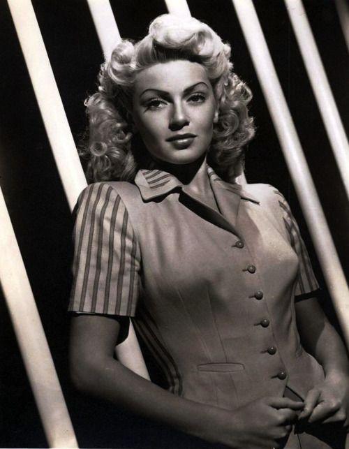Lana Turner http://24.media.tumblr.com/tumblr_m44qgkJmWJ1qb8ugro1_500.jpg