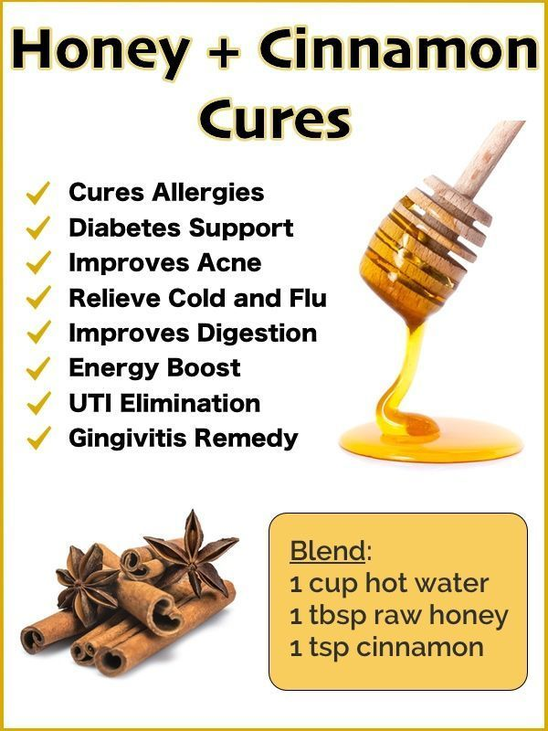 Best Home Remedy For Sore Throat