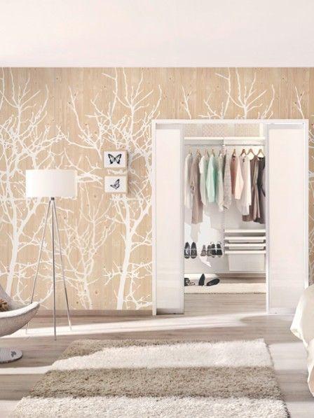2399 5fb4 Wohnzimmer Pinterest Interiors - wohnzimmer farben beige