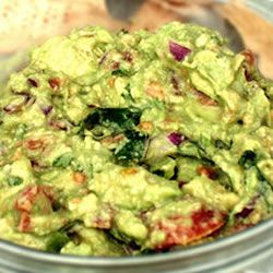Can You Substitute Lime For Lemon In Guacamole Guacamole Recipe With Images Food Recipes Guacamole Recipe