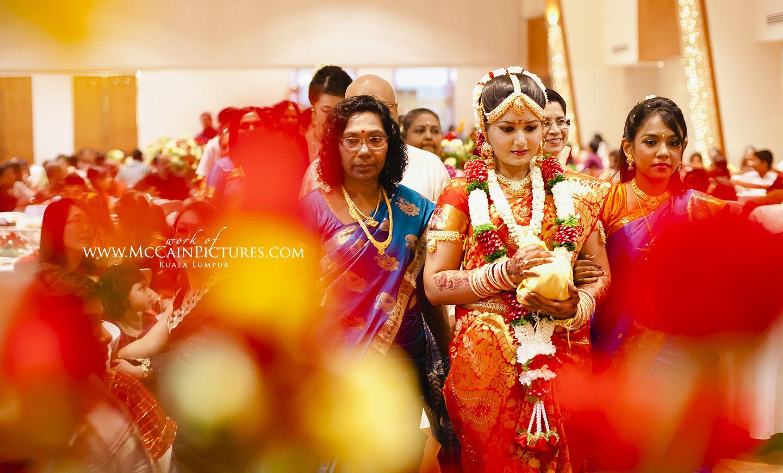 jain wedding invitation wording in hindu%0A kerala hindu wedding  Google Search