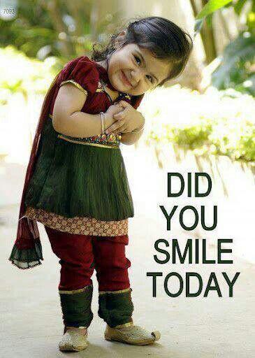 so sweet....