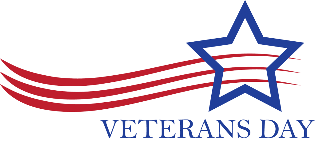 Happy Veterans Day From The Creig Northrop Team Of Long Foster Real Estate Veterans Day Veteran Day