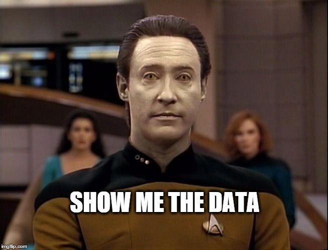 Download Meme Generator Blank Png Gif Base Meme Template Create Memes Funny Meme Pictures