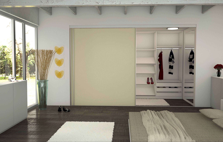 pin von meine m belmanufaktur auf begehbarer kleiderschrank. Black Bedroom Furniture Sets. Home Design Ideas