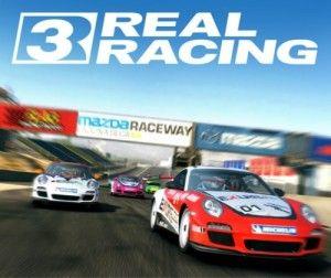 Real Racing 3 Hack No Human Verification Free Cheats