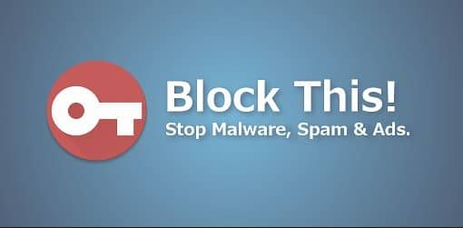 Top 15 Best Free Android AdBlocker Apps to Stop Ads [APK