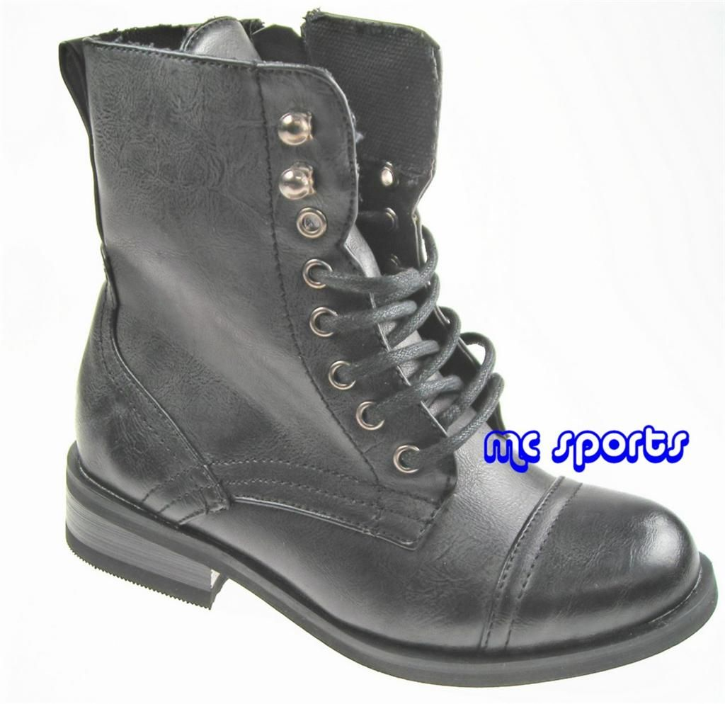 Free shipping and returns on Tween Girls Boots at dolcehouse.ml