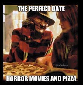 Halloween Theories 2020 Ghost Hunting Theories: TONS of Halloween Memes in 2020   Horror