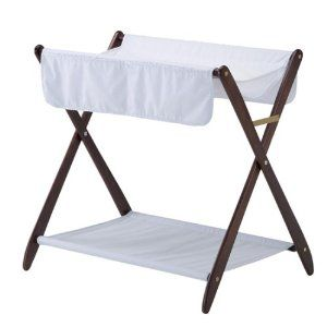 Another Baby Changing Tables Folding Changing Table Diaper