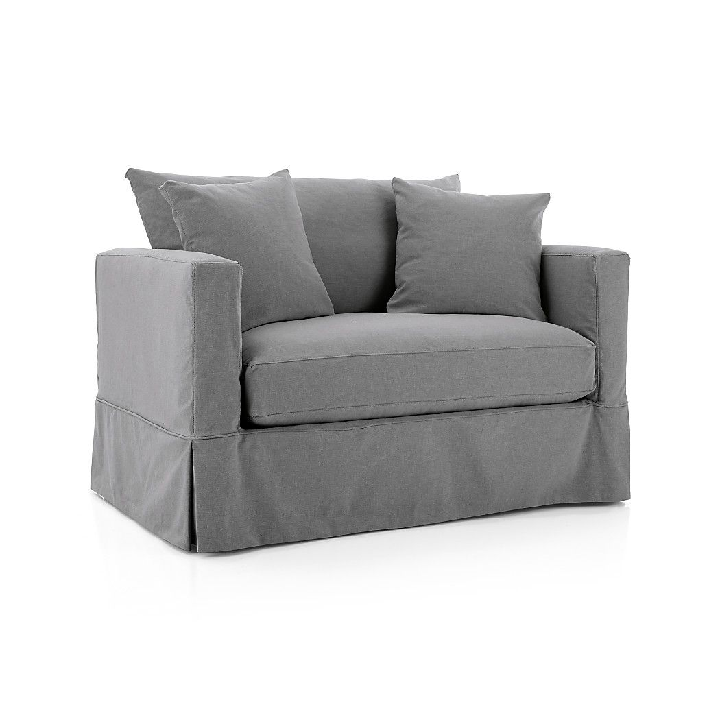 sofa pdx sleeper reviews furniture cabell wayfair twin mercury row