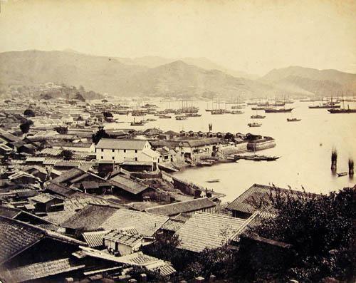 japan of the showa おしゃれまとめの人気アイデア pinterest hiromitu toyota 古写真 歴史的な写真 風景
