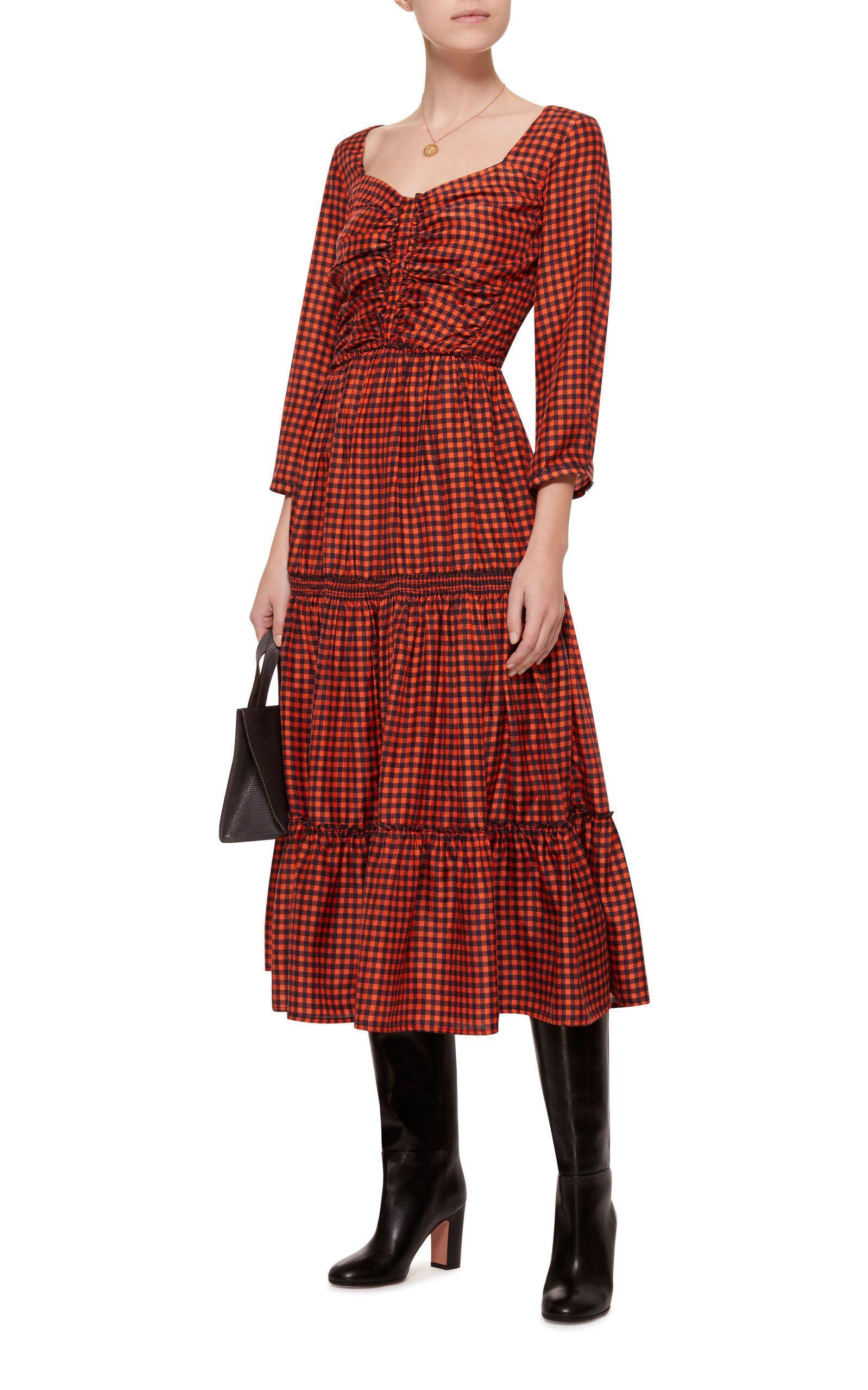 Ethno pop sleeve ruched midi dress style u beauty pinterest