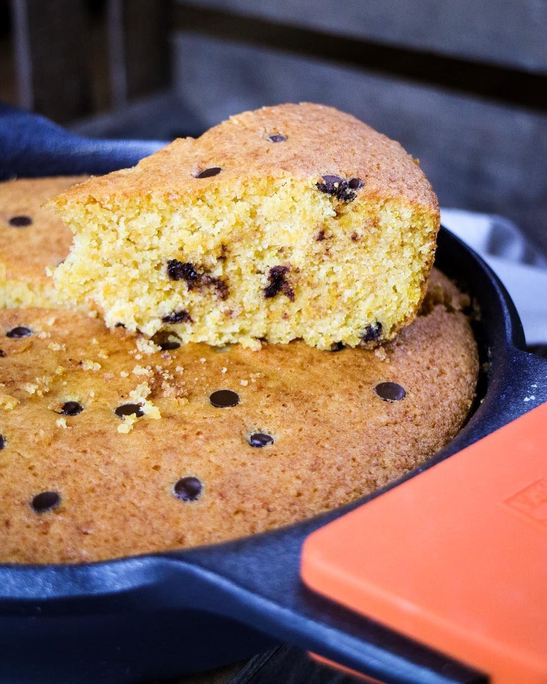 Cocina Con Bra On Instagram Receta Para Los Despistados
